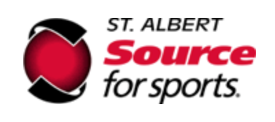 St.Albert Source for Sports
