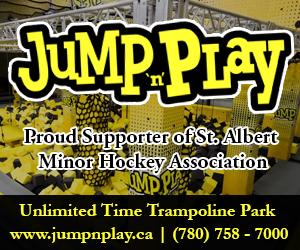 Jump Play