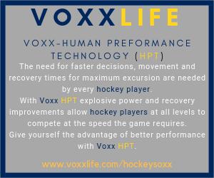 Voxx Life