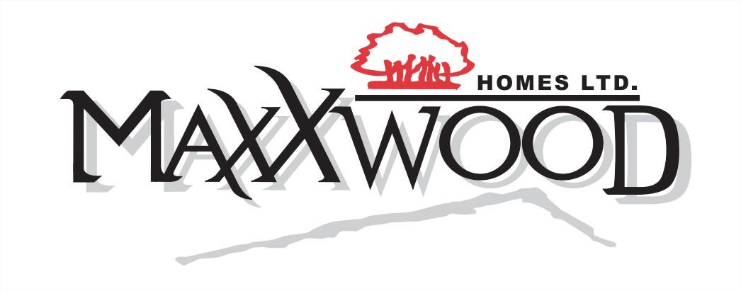 Crusaders Sponsors Maxxwood