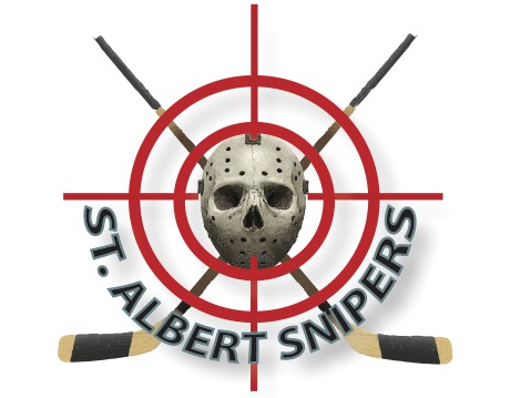 Snipers Logo