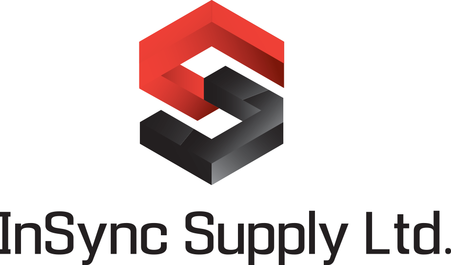 Insync Supply