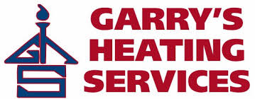 Gary's Heating Services
