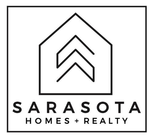 Sarasota Homes and Realty