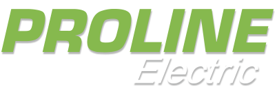 Proline Electric