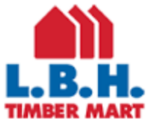 LBH Building Supplies