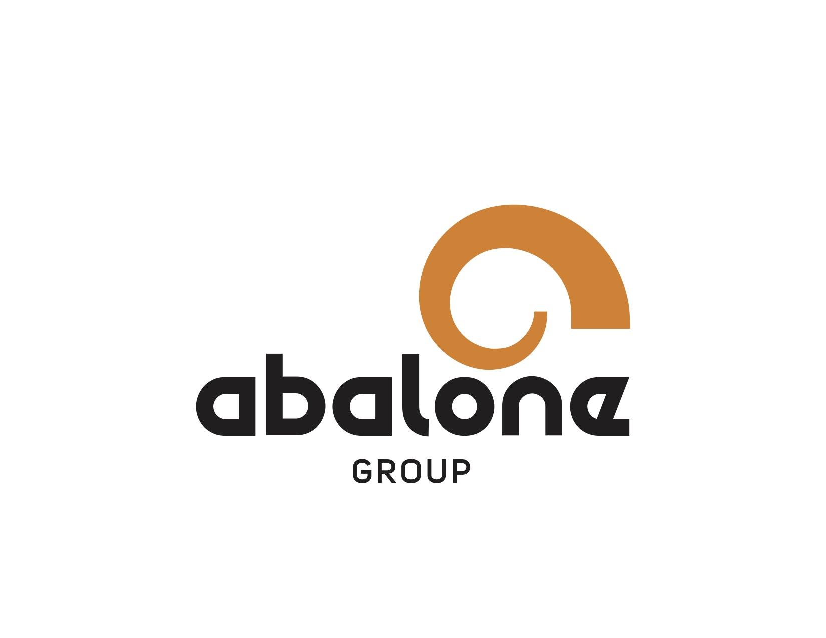 Abalone Group