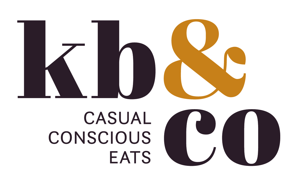 KB and Co Casual Eats