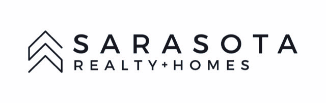 Sarasota Realty + Homes
