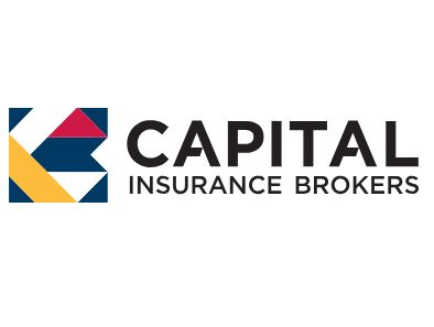 Capital Insurance Brokers