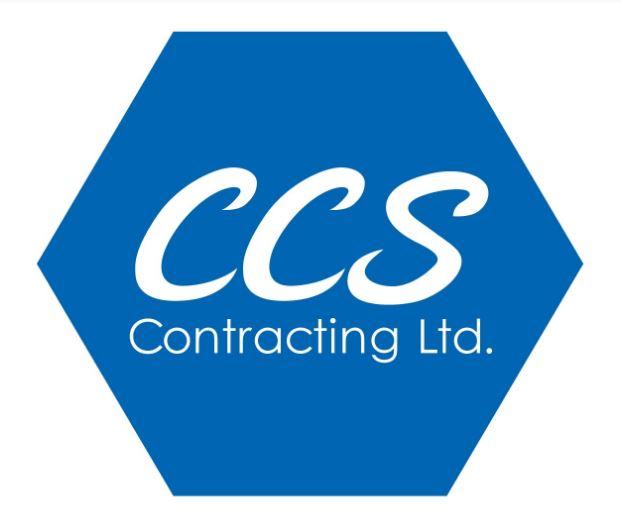 CCS Contracting Ltd