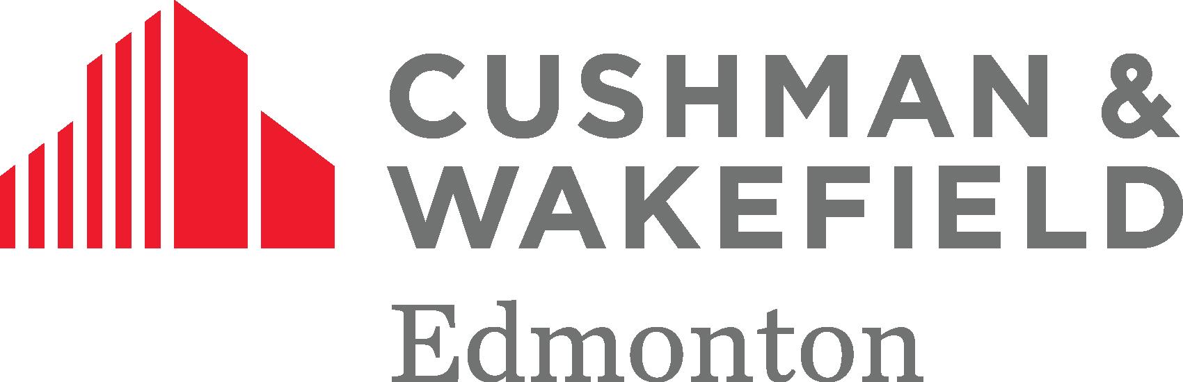Cushman & Wakefield Edmonton