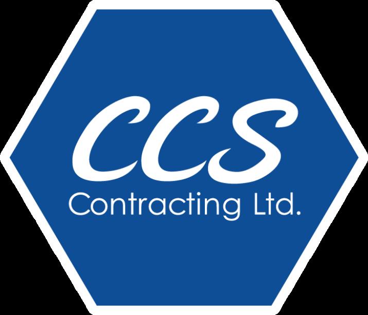 CCS Contrcting Ltd.