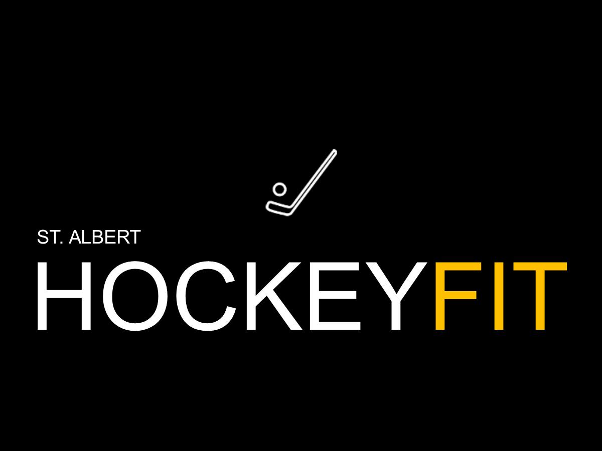 StA Hockey Fit