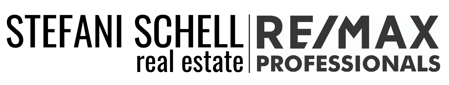 Stefani Schell Real Estate