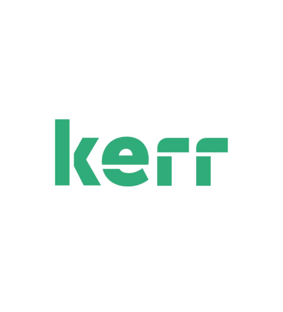 Kerr Interior