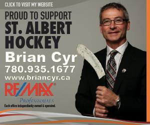 Brian Cyr