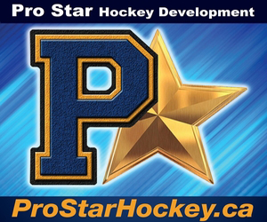 Pro Star