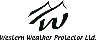 Western Weather Protector