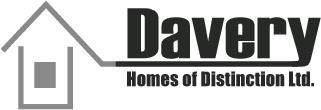 Crusaders Sponsors Davery
