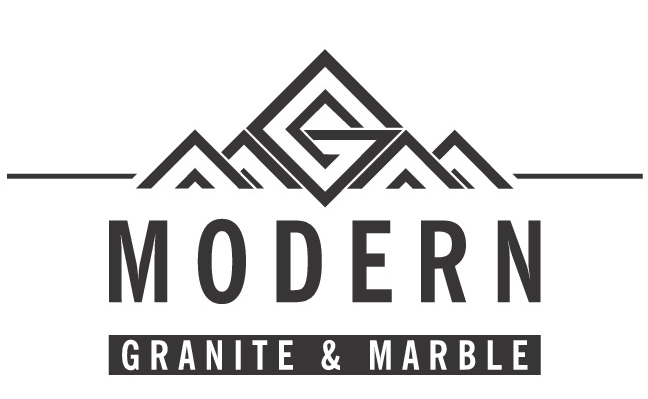 Modern Granite and Marble