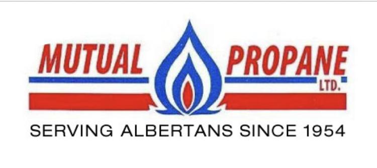 Mutual Propane Ltd