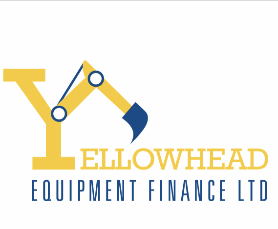 Yellowhead Finance Ltd