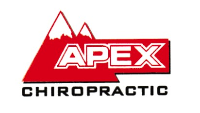 Apex Chiropractic Clinic