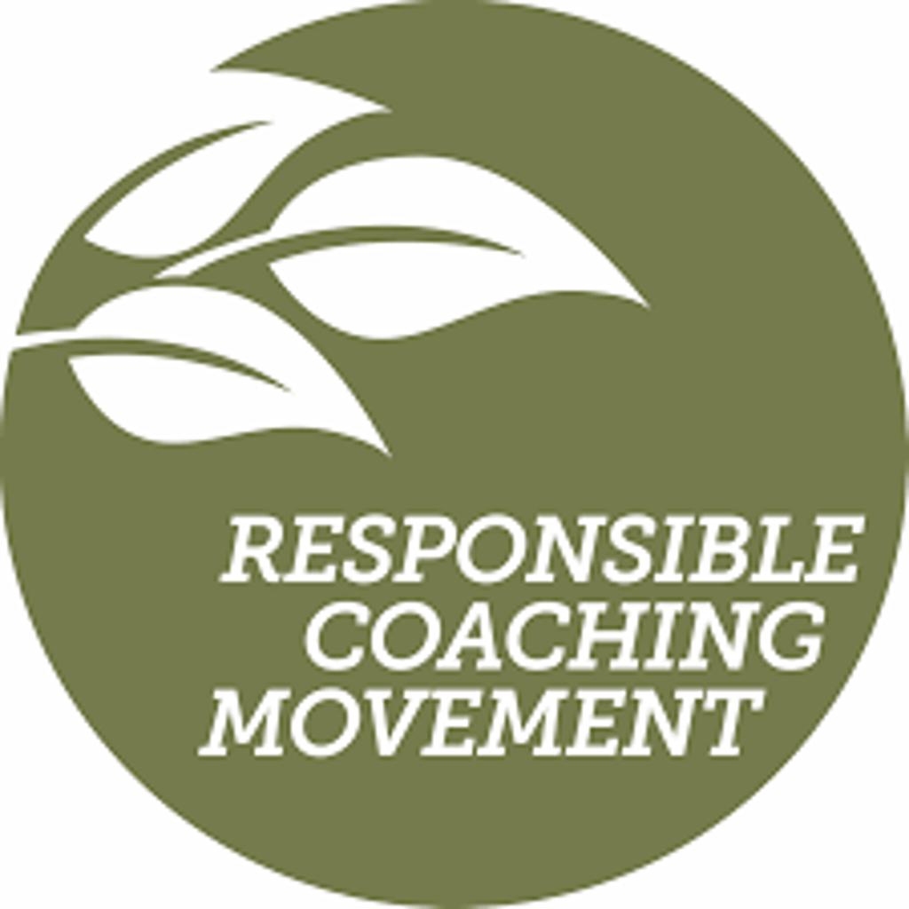 Responsible Coaching Movement