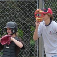 2008 3-Pitch