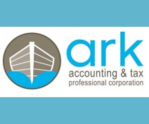 Ark Accounting