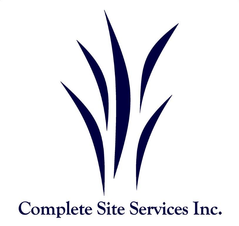 Complete Site Services