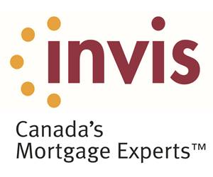 invis Mortgage Experts