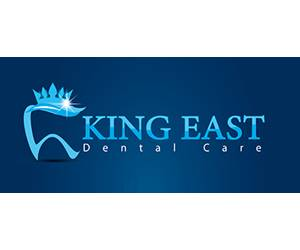 King East Dental