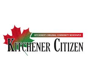 Kitchener Citizen