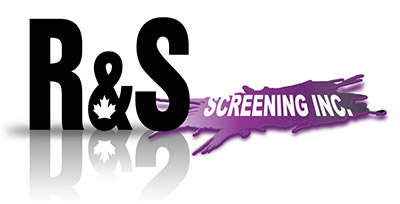 R&S Screening