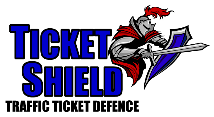 Ticket Shield