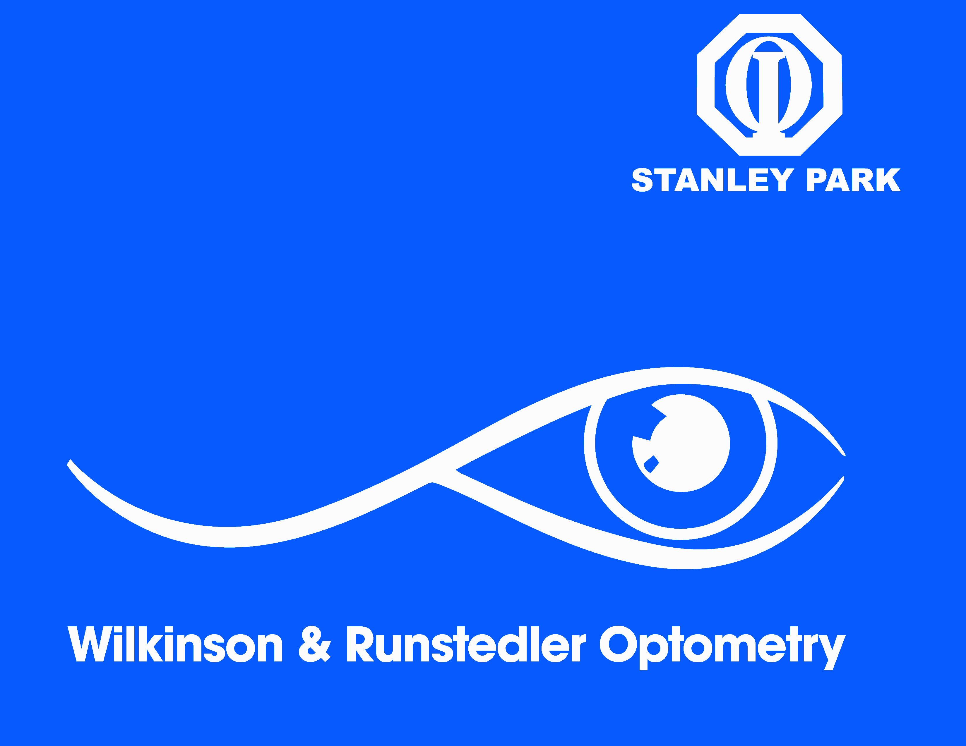 Wilkinson Optical