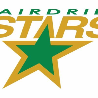 Airdrie Stars Spring Hockey