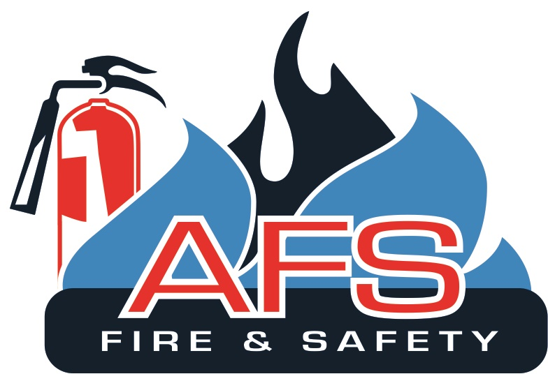AFS Fire and Safety