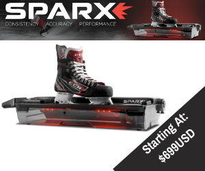 Sparx Hockey