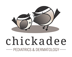 Chickadee Pediatrics and Dermatology