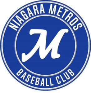 Niagara Metros