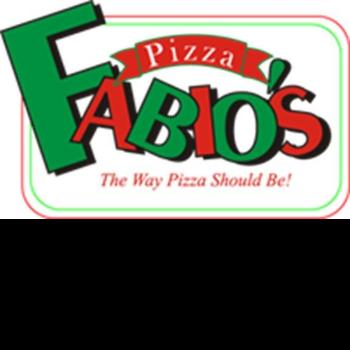 Fabio's Pizzeria