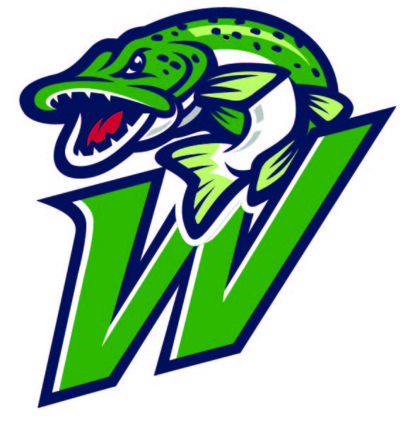 Welland Jackfish