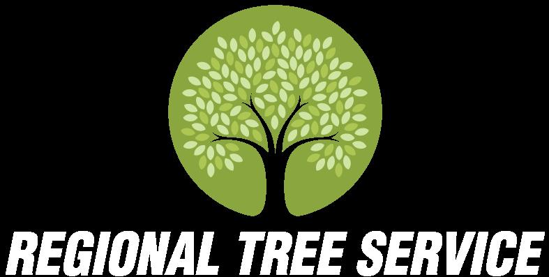 Regional Tree Service