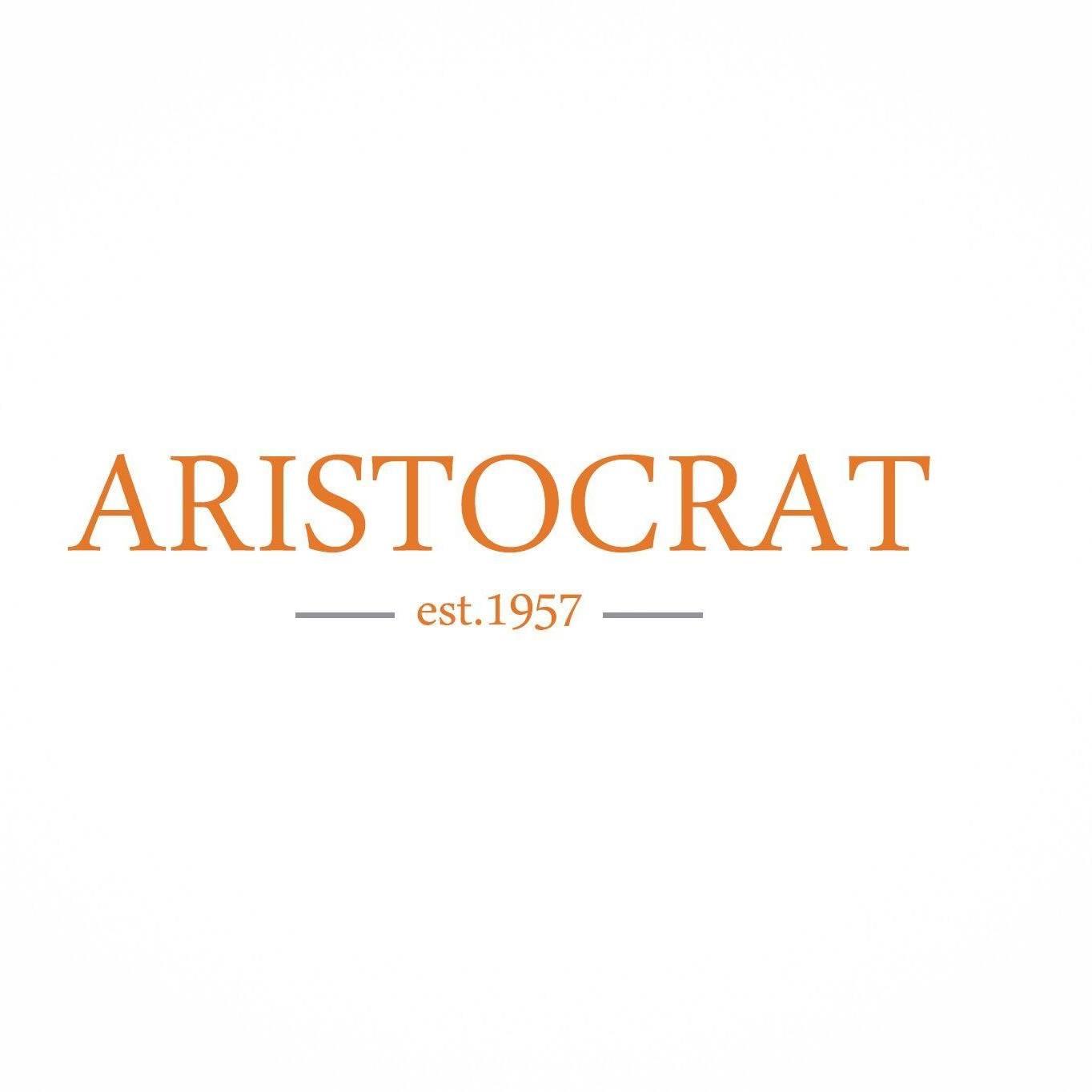 Aristocrat Floors