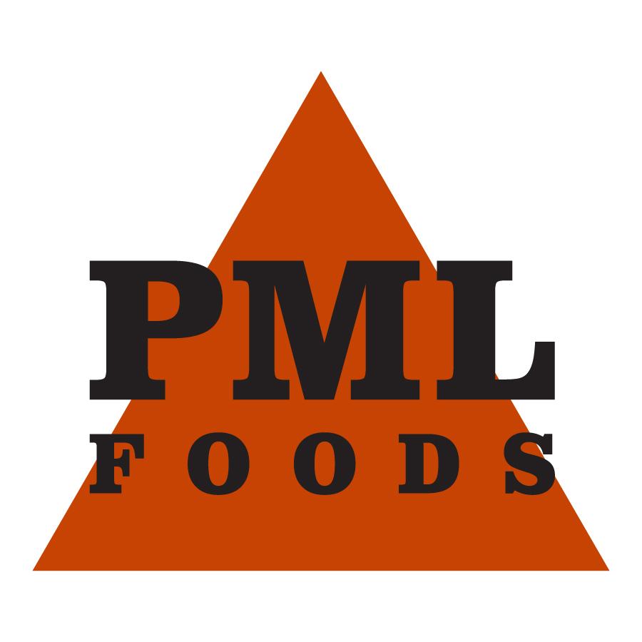 Latcham Marine Services / PML Foods