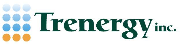 Trenergy Inc