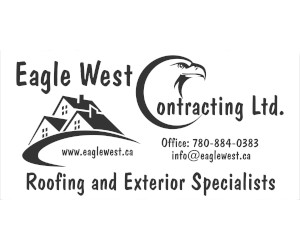 Eagle West Constructions